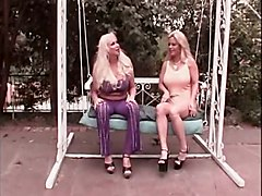 Masturbation Sex Toys Tits