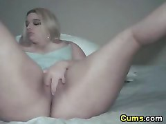 Babes Busty Webcams