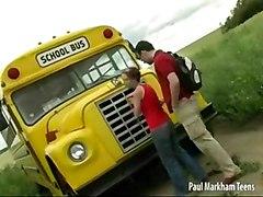 Teens Public Redhead Caucasian Couple Kissing Public Redhead Shaved Teen Vaginal Sex