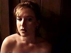 lesbians sauna threesome twilightwomen kissing sed