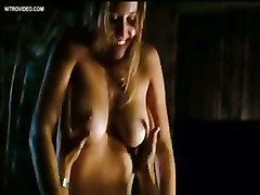 tits celeb videos clips julianna guill nude ass