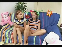 Babysitters Teens Threesomes