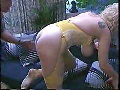 Big Tits Blonde Lingerie Vintage Big Tits Blonde Blowjob Caucasian Couple Cum Shot Deepthroat Lingerie Masturbation Oral Sex Pornstar Titfuck Vaginal Sex Vintage Chessie Moore Tony Montana