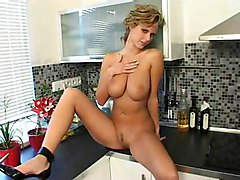 Big Tits Blonde Big Tits Blonde Caucasian Glamour Piercings Pornstar Solo Girl Raylene Richards