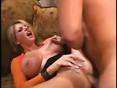 cumshot hardcore blonde milf titjob bigtits bigboobs bigass pussyfucking cocklicking pusysfucking