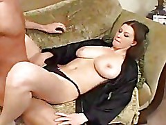 Big Tits Housewives amateur wife