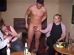 Amateur Blowjobs Funny