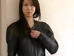 cumshot sex blowjob asian hairypussy japanese oralsex