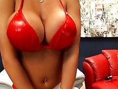 Big Tits Anal Anal Masturbation Anal Sex Big Tits Caucasian Couple Cum Shot Licking Vagina Masturbation Oral Sex Piercings Titfuck Toys Vaginal Sex