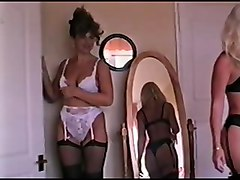 British Lesbians Matures