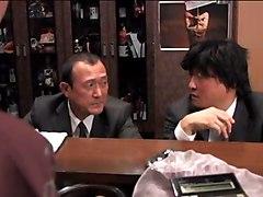 Asian Blowjobs Japanese