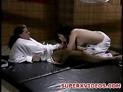 cumshot sex fucking hardcore boobs cock creampie huge girl bond hard good in for her rides jezebelle cow