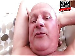 Anal Ass Licking Babes Gang Bang Old Farts