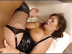 Big Boobs Hairy Matures British
