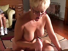 Blowjobs MILFs Swingers