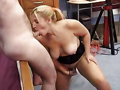 Blowjobs Hardcore Matures