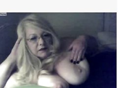 Amateur Matures Grannies