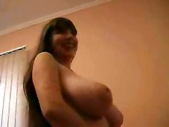 yulia nova  busty russian goddess   russian ass