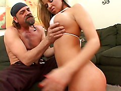 Group Big Ass Blowjob Caucasian Cum Shot Oral Sex Threesome Vaginal Sex