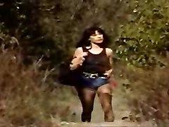 Gangbanggirl Amp  039 S Beatrice Valle Cj187