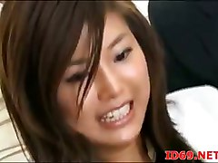 asian oriental japan blowjob hardcore idols69