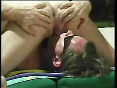 Blonde Blonde Blowjob Caucasian Couple Cum Shot Licking Vagina Oral Sex Outdoor Position 69 Vaginal Sex
