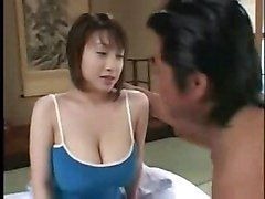 Big Tits Asian Japanese Asian Big Tits Brunette Couple Glamour Hairy Japanese Kissing Vaginal Sex