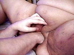 Amateur Close ups Fingering Squirting