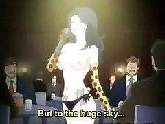 Cartoons Hentai cartoon singing toon
