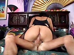 ass mature mom sex hot bitch puta