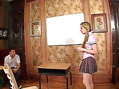 Anal Squirting Blonde Creampie Anal Sex Blonde Blowjob Caucasian Couple Cream Pie Deepthroat Gagging Oral Sex Pornstar School Squirting Vaginal Sex Haley Scott