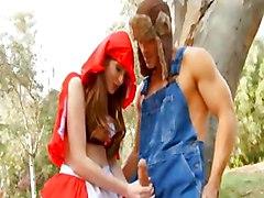 Teens Wild & Crazy Redhead Blowjob Caucasian Couple Cum Shot Funny High Heels Oral Sex Redhead Stockings Tattoos Teen Vaginal Sex Nikki Rhodes