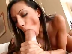 wet pleasure dude pussy hole