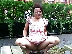 Amateur Babe Masturbation Outdoor Public Public masturbation amateur mature bottle masturbation busty babe crazy curvy flashing fucking bottle mature babe nude in public public flasher uk