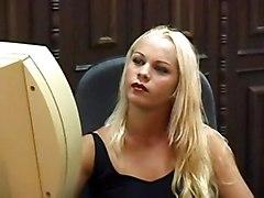 anal cumshot latina brazilian blowjob pussyfucking