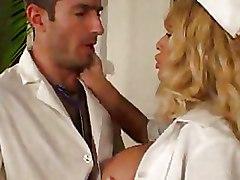 Doctors Group Sex Nurses orgy