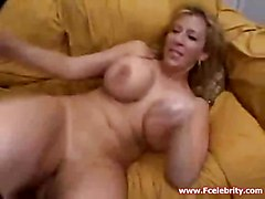 cum creampie mom inside jay vaginal sara wanna