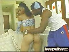 hardcore blackwoman ebony black facial cumshot pussyfucking blowjob