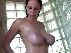 Busty Masturbation Teens