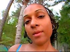 black hardcore creampie oiled blowjob ebony blackwoman pussytomouth bigass pussyfucking