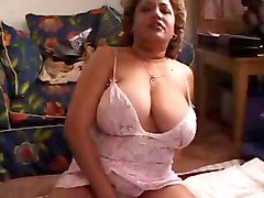 BBW Black and Ebony MILFs
