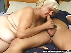 Blowjobs Doggy Style Granny Moms and Boys