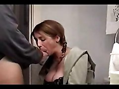 Blowjobs Cream Pie MILFs