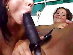 Cum Swallowing Cumshots Facials