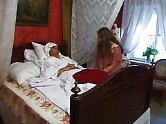Big Tits Vintage Big Tits Blowjob Couple Cum Shot Nurse Oral Sex Russian Vaginal Sex Vintage