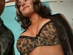 Babes Pornstars