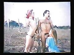 Anal Pornstars Vintage