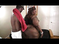 Bbw Ebony Fat Amateur Hardcore Amateur Ebony BBW