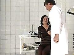 Hospital Milf Pregnant