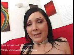 porn sex hardcore interracial amateur